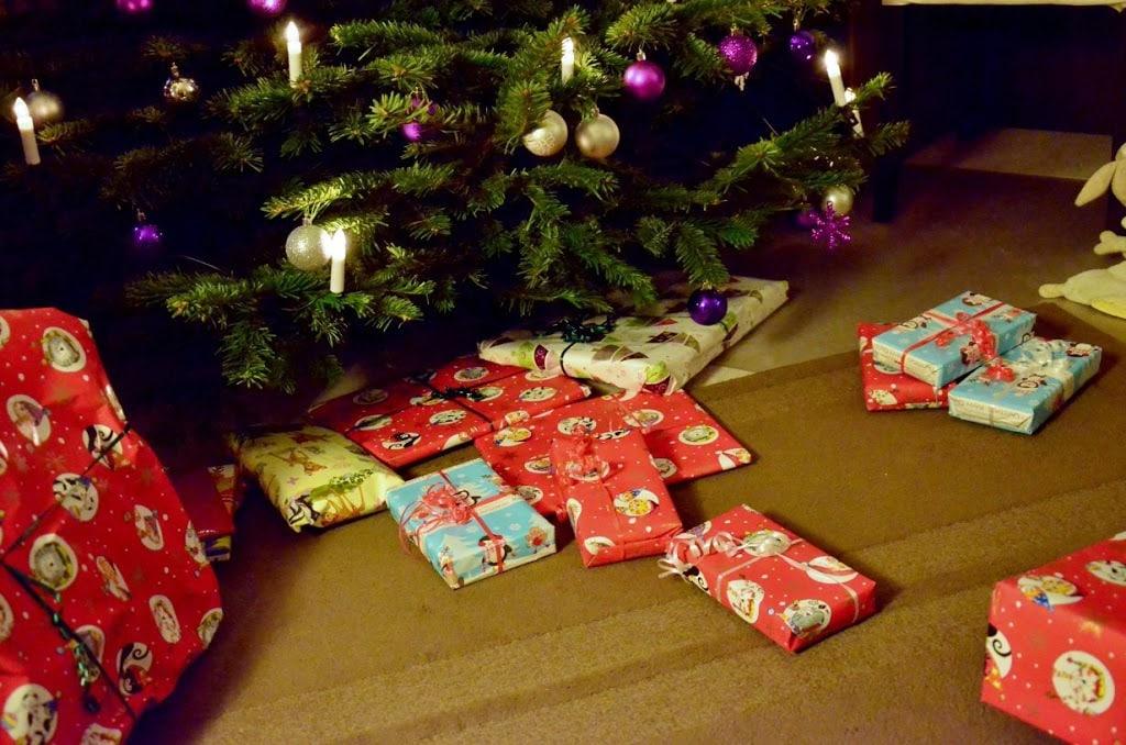Frohe Weihnachten Wünsche Ich Dir Und Deiner Familie.Frohe Weihnachten Familie Baby Kind Und Meer