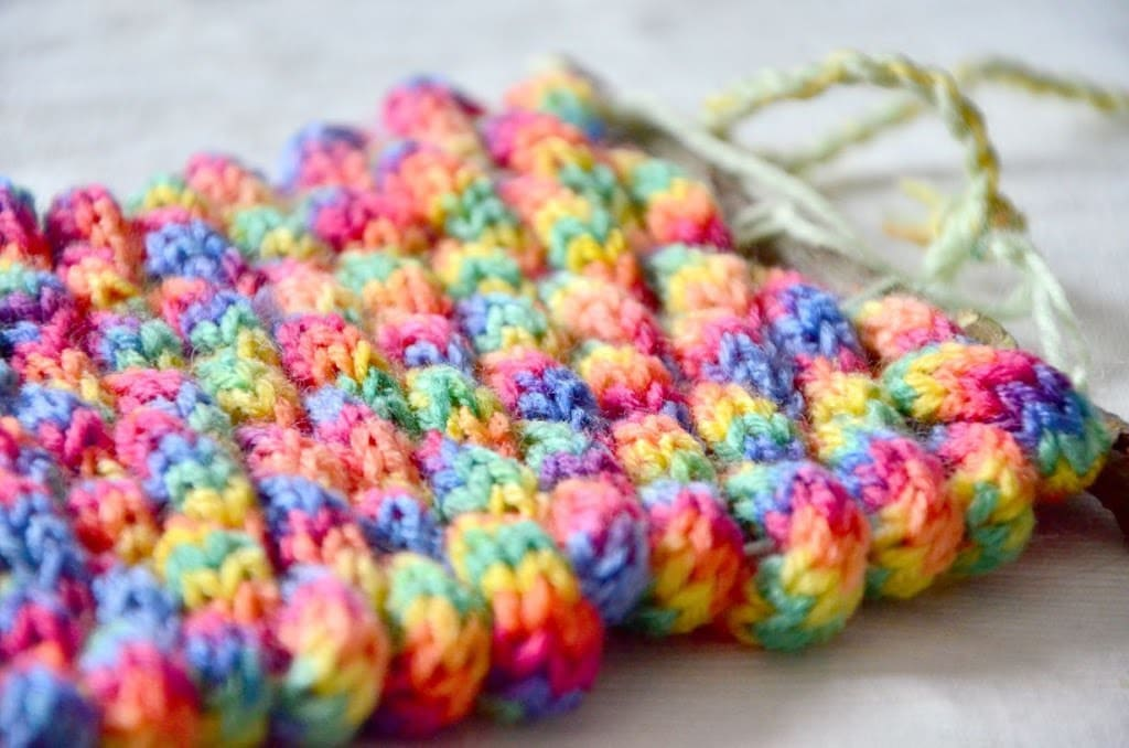 Diy strickliesel h ngematte do it yourself baby kind for Strickliesel selber machen