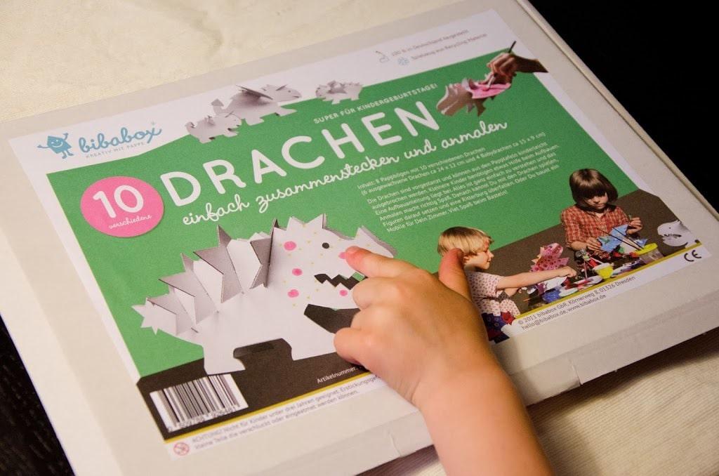 drachen basteln do it yourself baby kind und meer. Black Bedroom Furniture Sets. Home Design Ideas