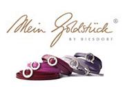 Logo Mein Goldstück