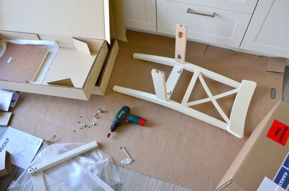 Schlafzimmer Weiss Ikea Klassich metallbett ikea weis fur optionen