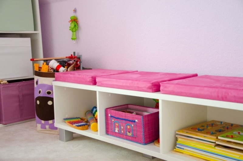 unsere kinderzimmer interior familienleben baby kind und meer. Black Bedroom Furniture Sets. Home Design Ideas