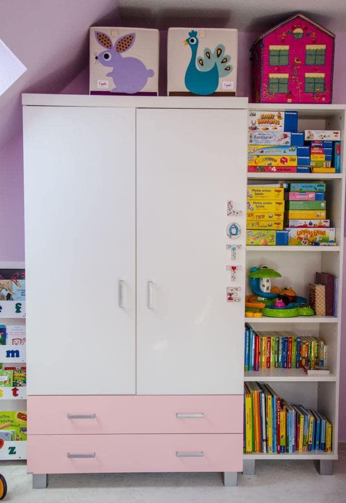 noch mehr kinderzimmerm bel kinderzimmer co familie. Black Bedroom Furniture Sets. Home Design Ideas