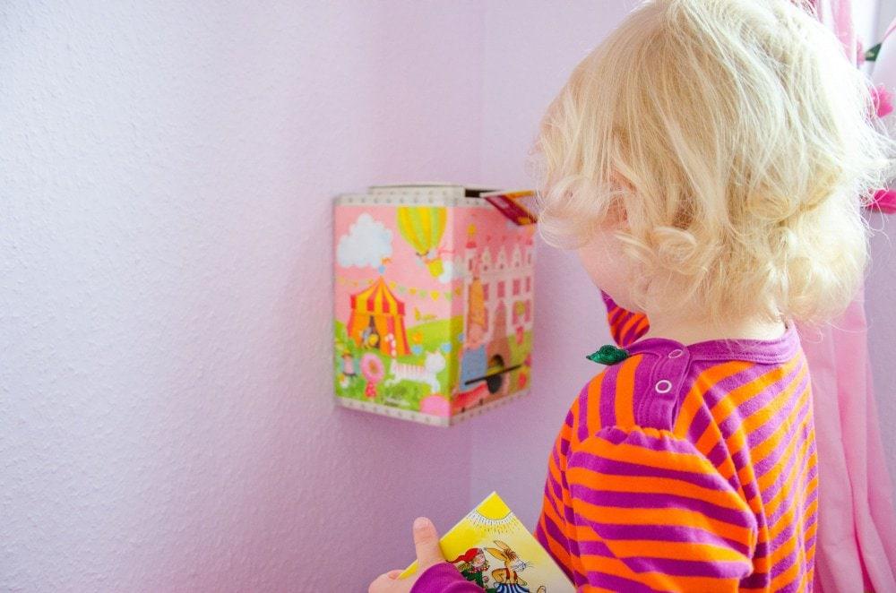 produkttest die bonnieboxx sch nes n tzliches baby kind und meer. Black Bedroom Furniture Sets. Home Design Ideas
