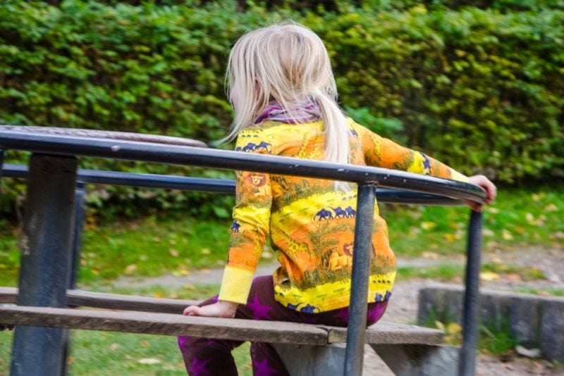 Tierpark Raisdorf 9