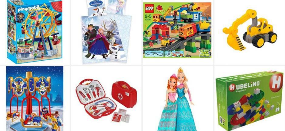 weihnachtliche geschenkideen kleiderfrage spielzeug. Black Bedroom Furniture Sets. Home Design Ideas