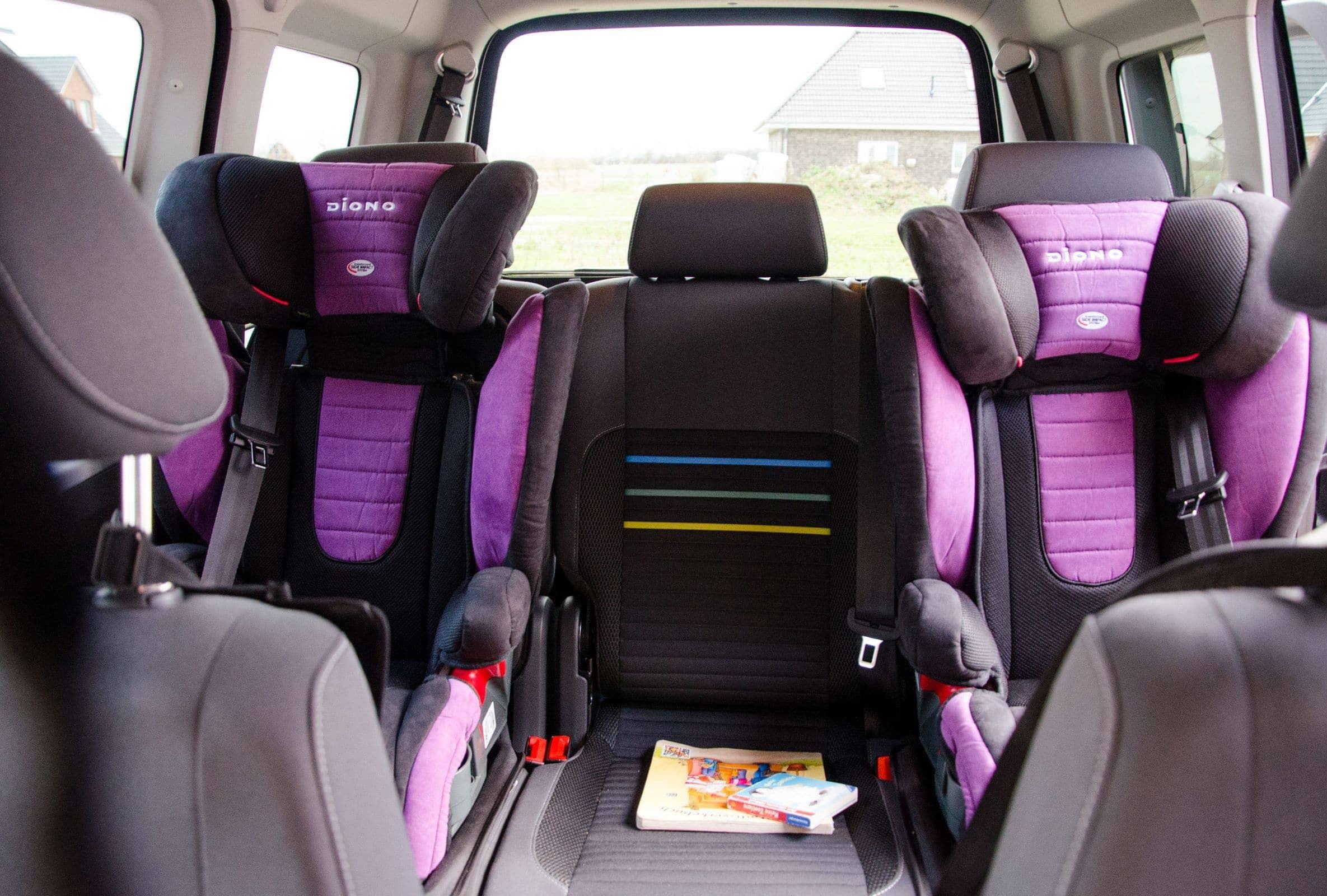 diono monterey 2 ein autositz im test sch nes. Black Bedroom Furniture Sets. Home Design Ideas
