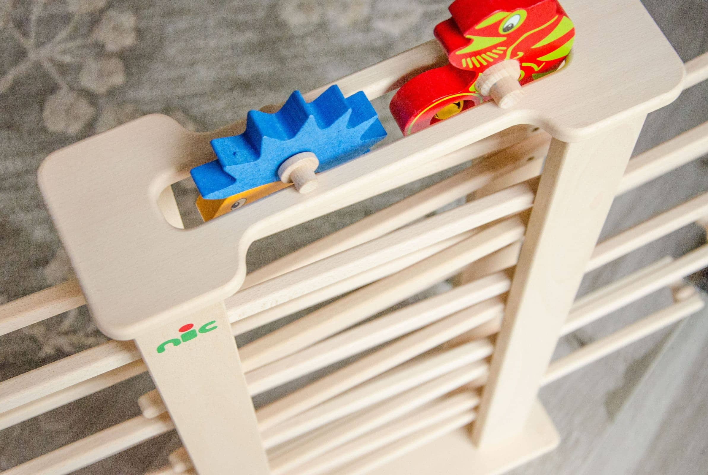 besondere geschenkideen spielzeug baby kind und meer. Black Bedroom Furniture Sets. Home Design Ideas