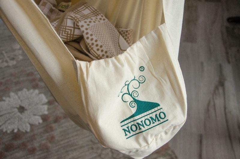 Nonomo 3