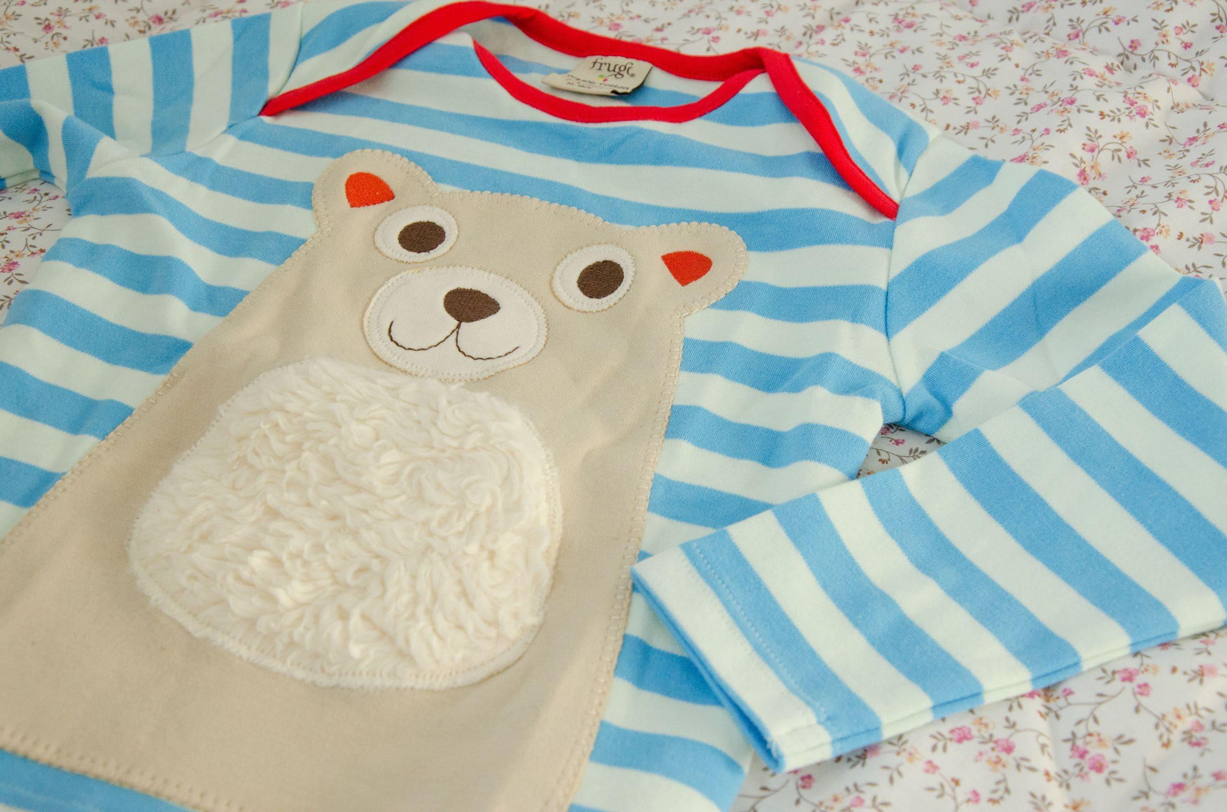 Lieb Zwei Mode Und Geschenkideen Fur Zwillinge Kinderkleidung
