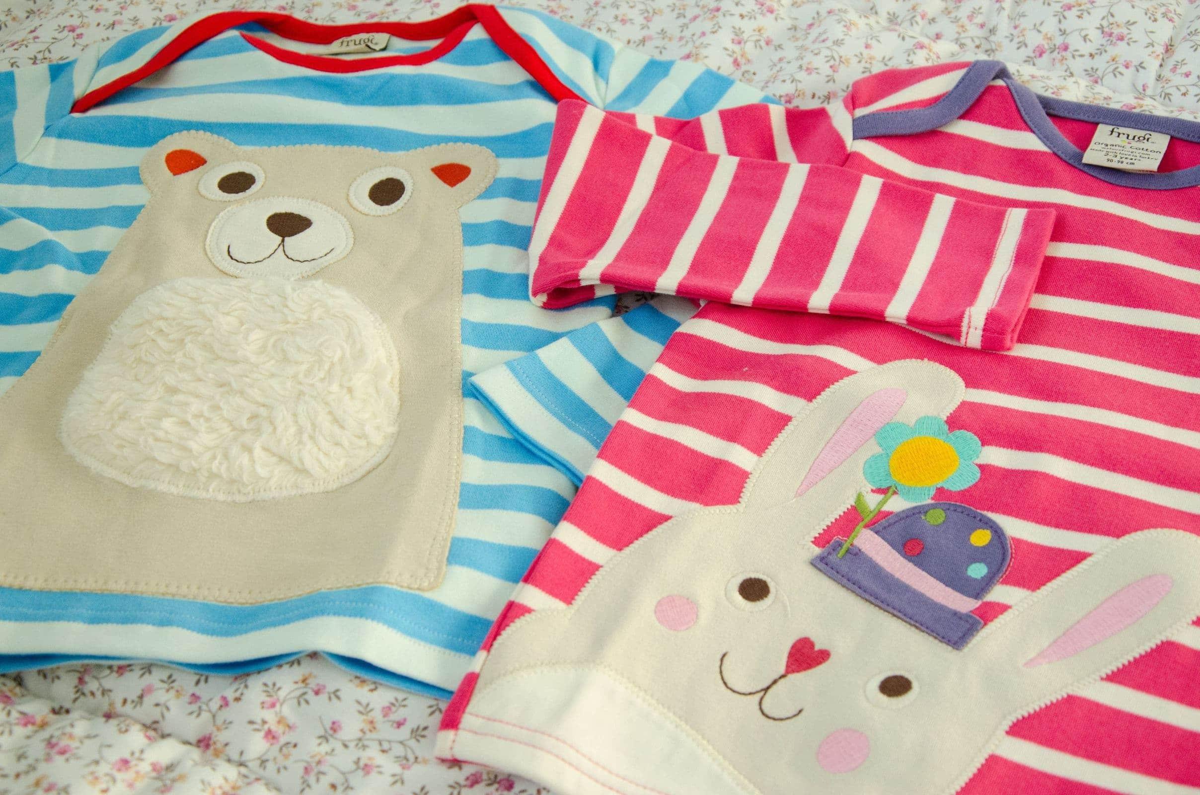 lieb zwei mode und geschenkideen f r zwillinge kids fashion baby kind und meer. Black Bedroom Furniture Sets. Home Design Ideas