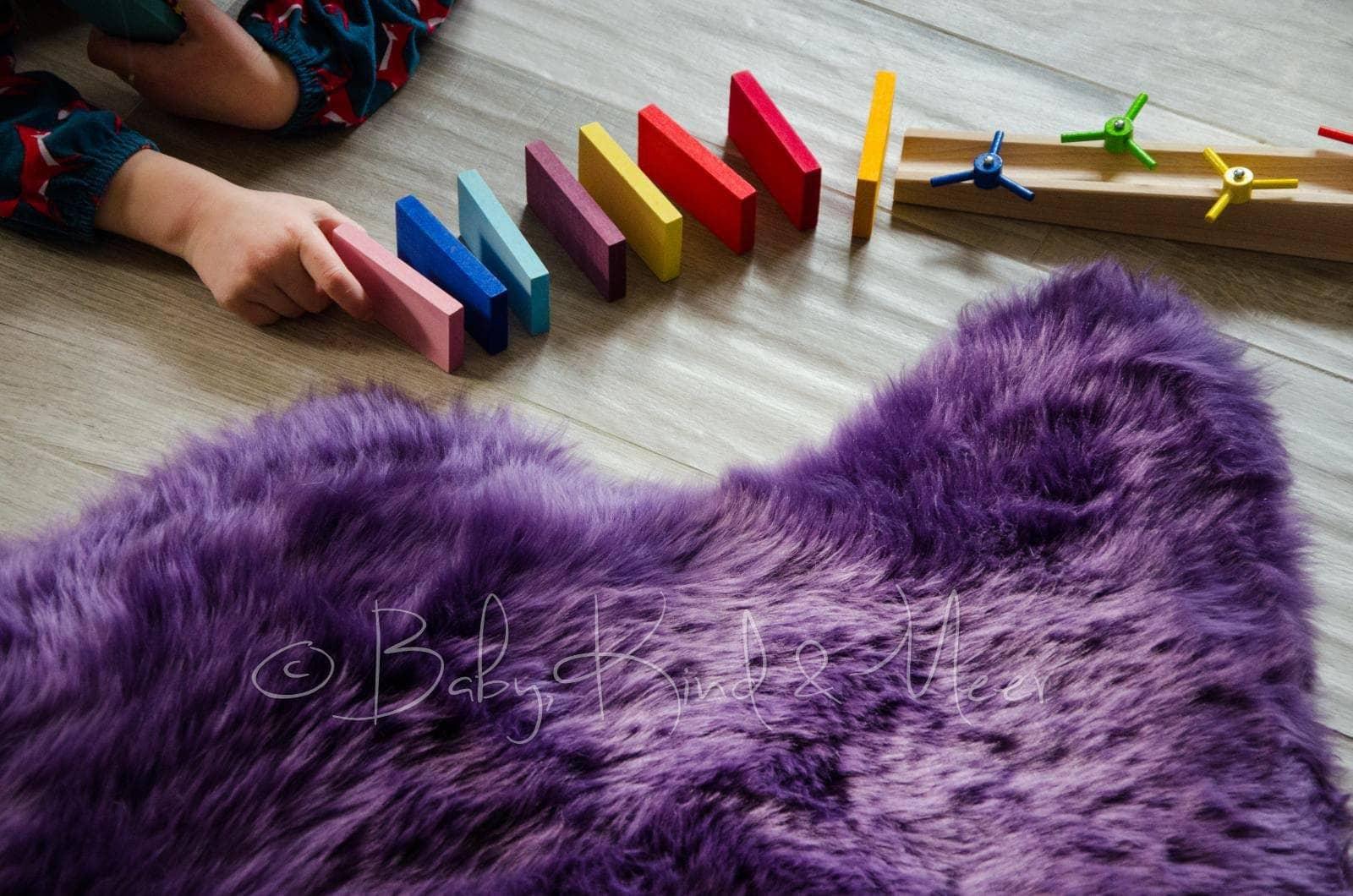 gem tlich und praktisch interior baby kind und meer. Black Bedroom Furniture Sets. Home Design Ideas
