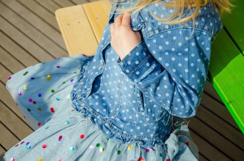 4little Kleidung 3