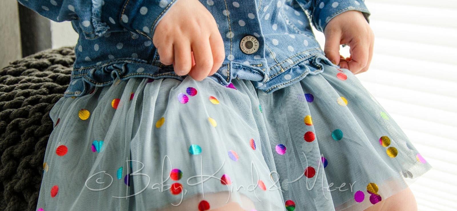 Schwestern Outfits Für Toms Taufe Kinderkleidung Baby