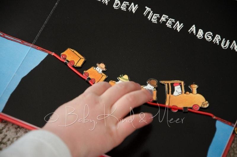 Buch Adelbert 3