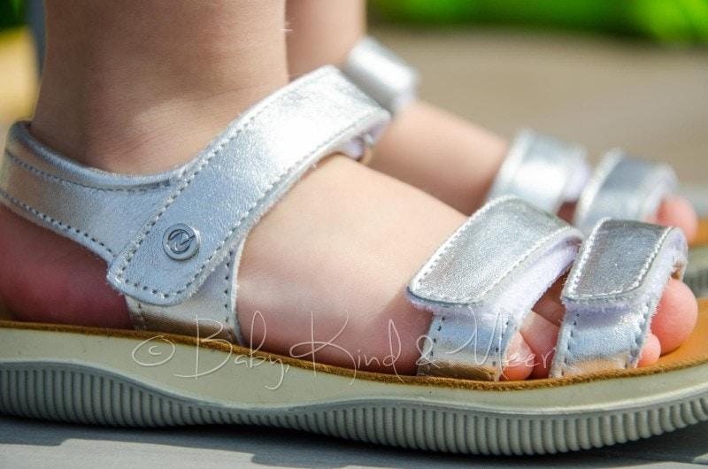 Naturino Schuhe