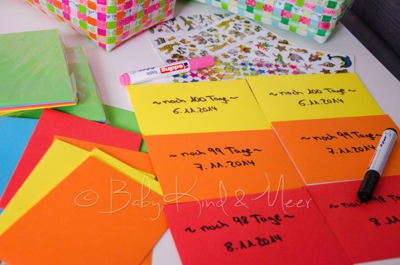 Schwangerschaftskalender-basteln-4