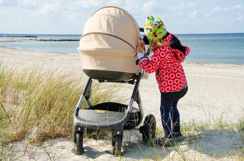 Stokke on the Go (3)