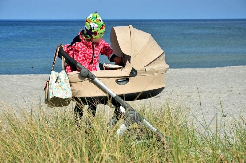 Stokke on the Go (5)
