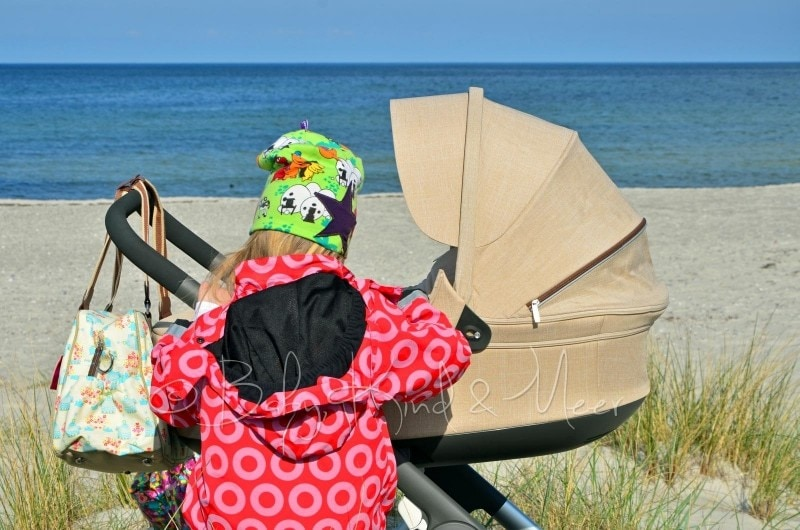 Stokke on the Go (6)