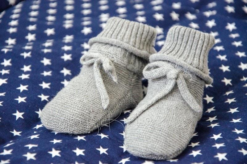 bellybutton Schuhe für Tom