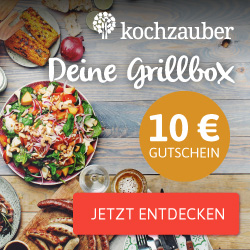 Grillbox_Banner