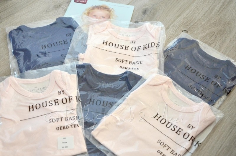 House of Kids