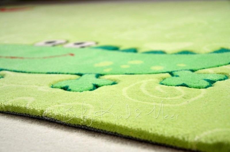 Lottes Teppich (4)