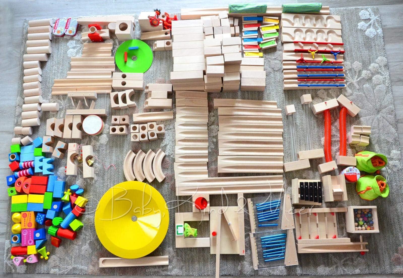 faq haba kugelbahn spieltisch spielzeug diy baby. Black Bedroom Furniture Sets. Home Design Ideas