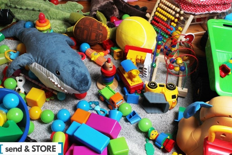 Kinderzimmer_2