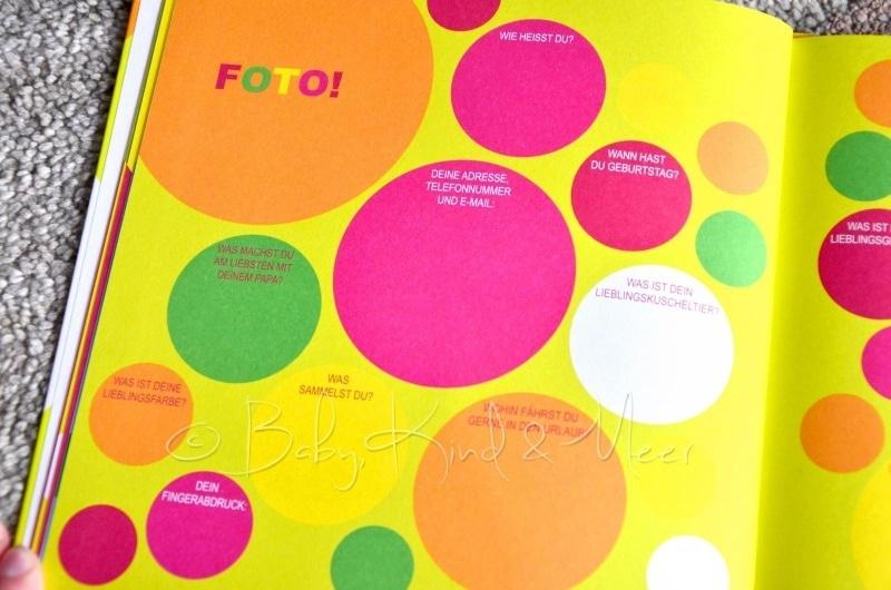 Ratzraum Buch (2)