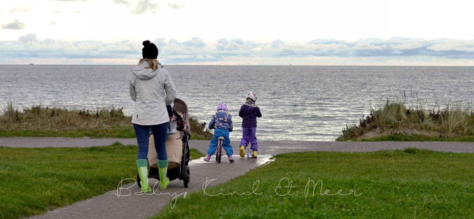 Ausflug Strand1