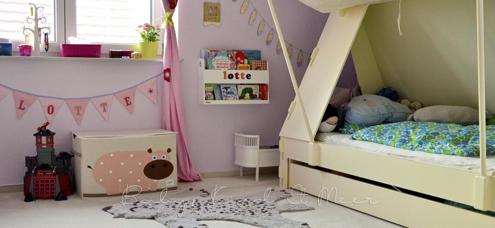 Schlafzimmer farben beige: beige nachttischlampen und weitere ...
