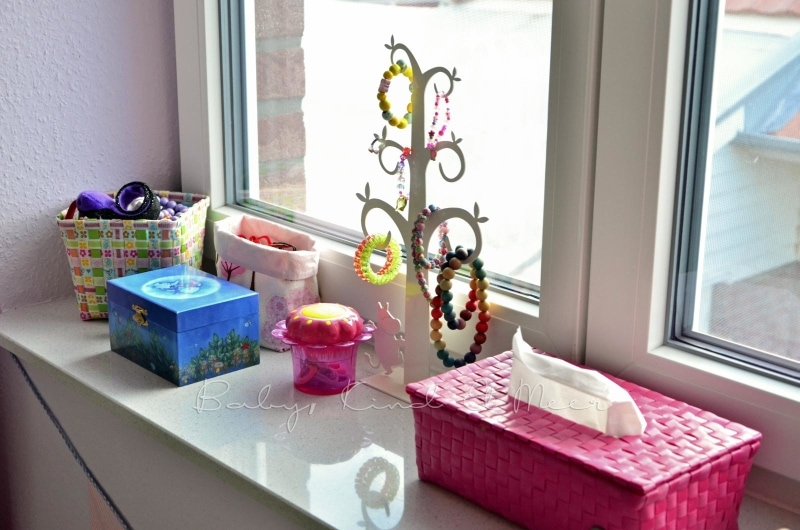 Lottes Zimmer (13)