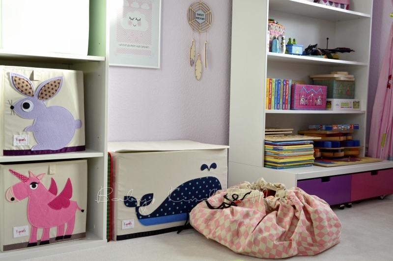 Lottes Zimmer (2)