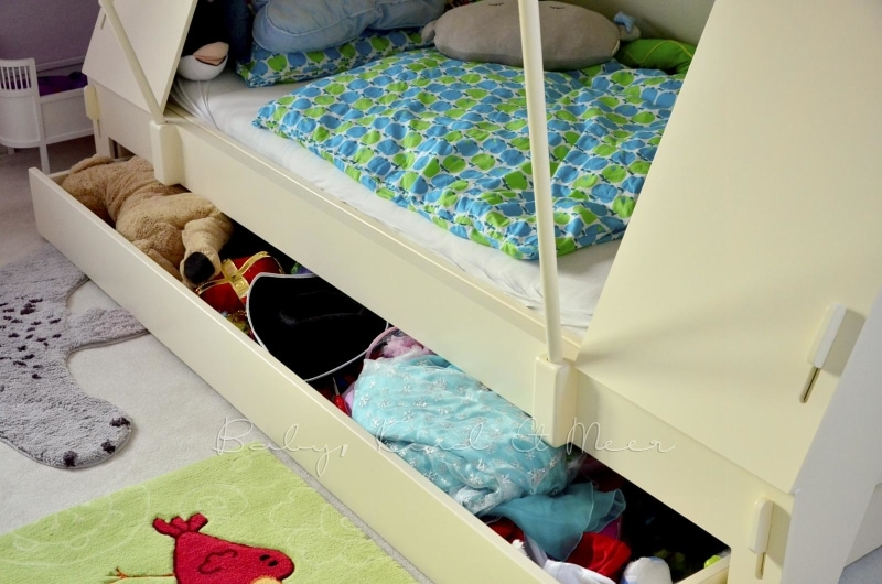 Lottes Zimmer (20)