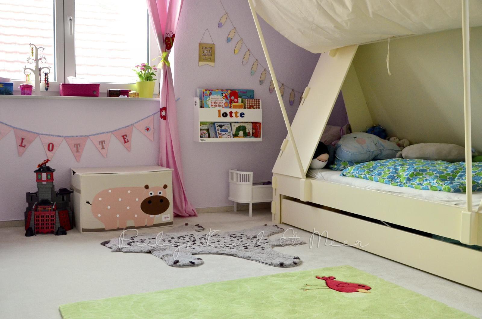 kinderzimmer baby junge kreative bilder f r zu hause. Black Bedroom Furniture Sets. Home Design Ideas