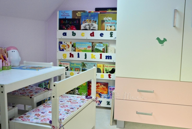 Lottes Zimmer (8)