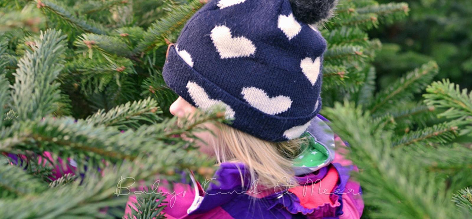 Weihnachtsbaum Kaufen Kiel.Unser 3 Adventswochenende Familie Baby Kind Und Meer