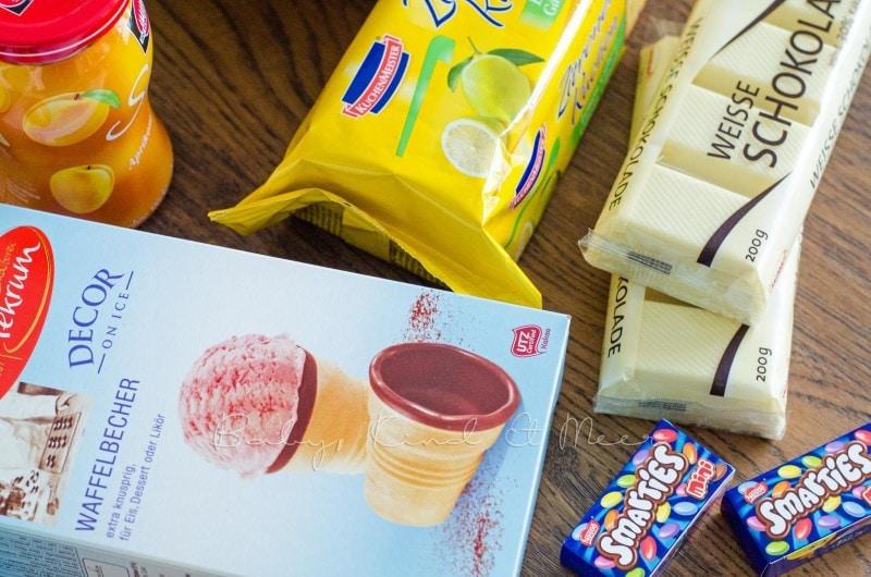Eisbecher Cake-Pops (2)