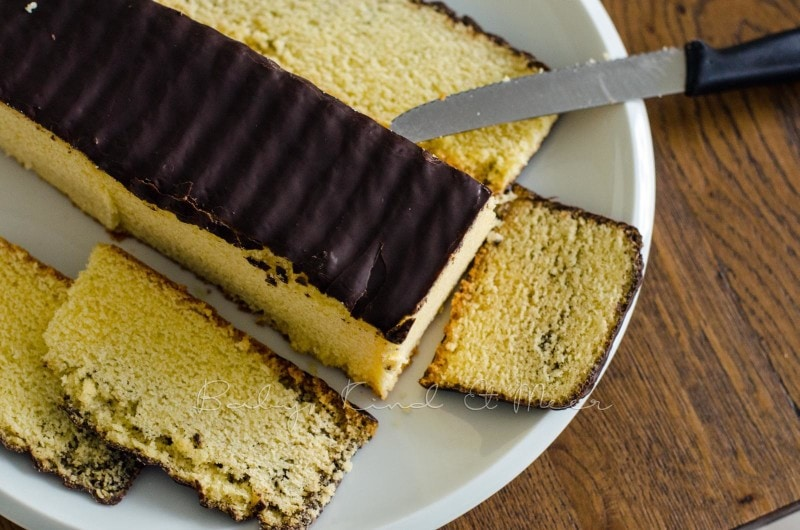 Eisbecher Cake-Pops (3)