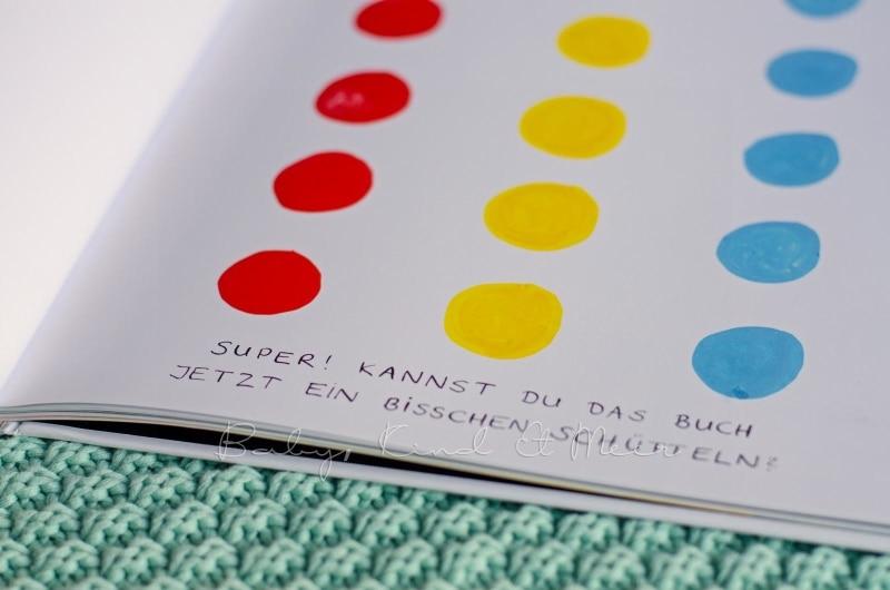 Mitmach Buch (2)