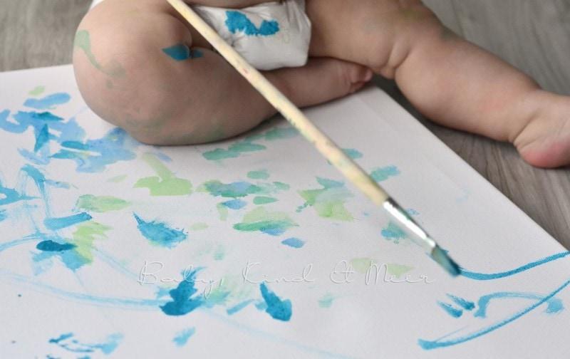 Tom malt (4)