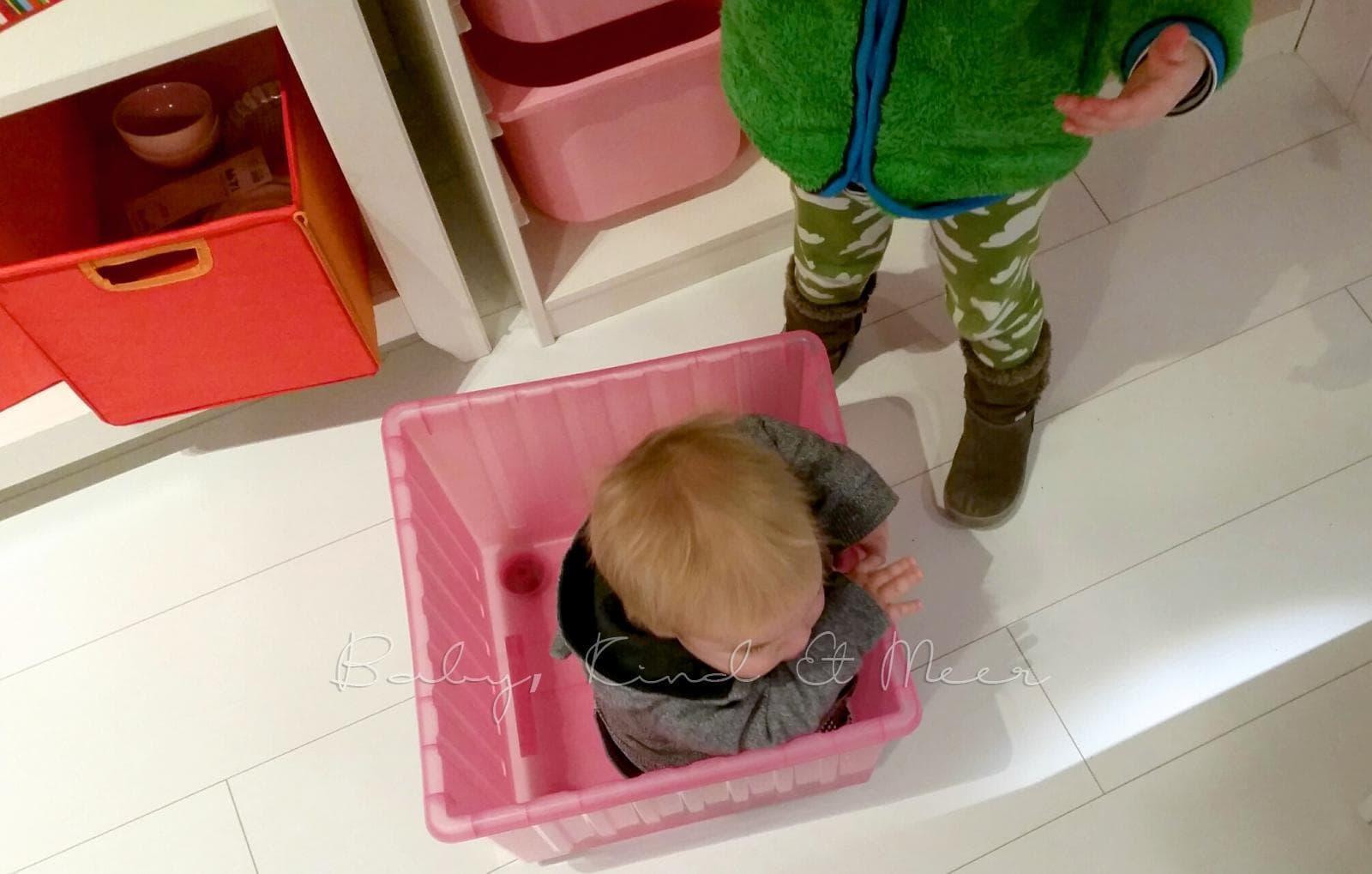ein eisiges wochenende familienleben baby kind und meer. Black Bedroom Furniture Sets. Home Design Ideas