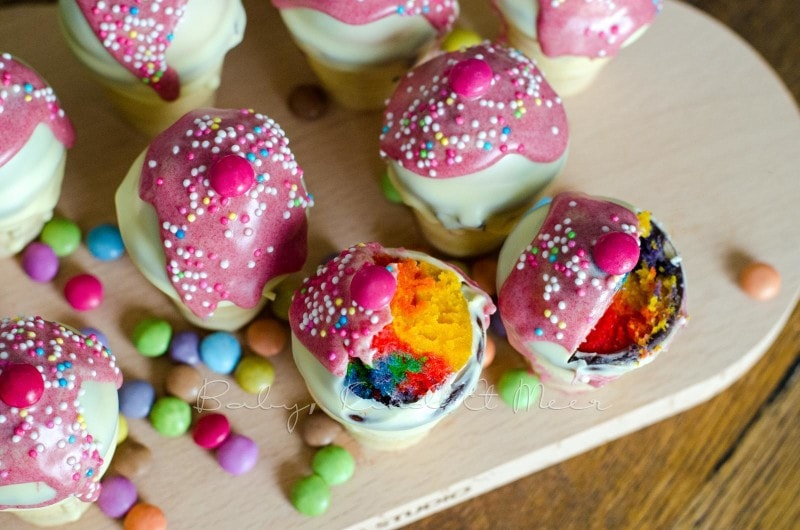 eisbecher cake-pops (9)
