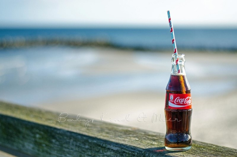 Coca-Cola_tastethefeeling (2)
