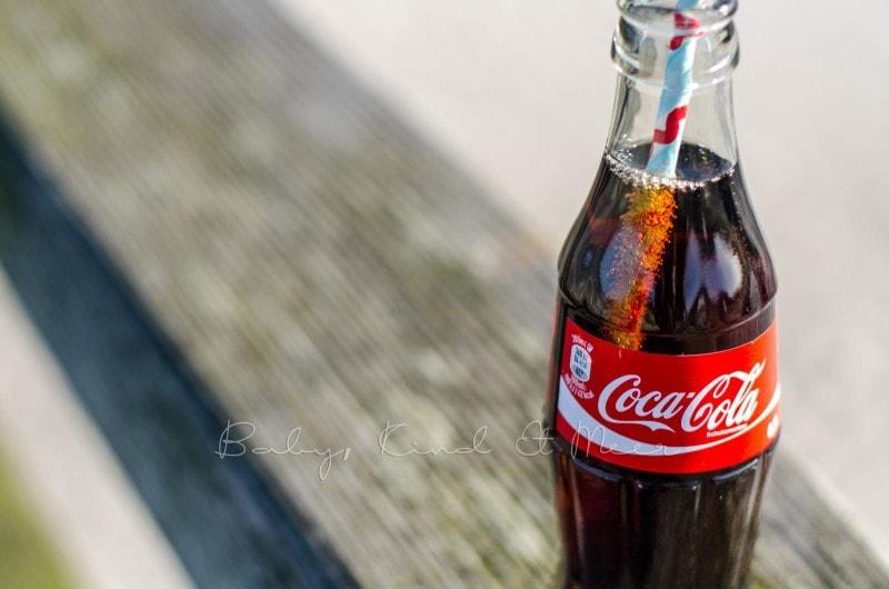 Coca-Cola_tastethefeeling (3)