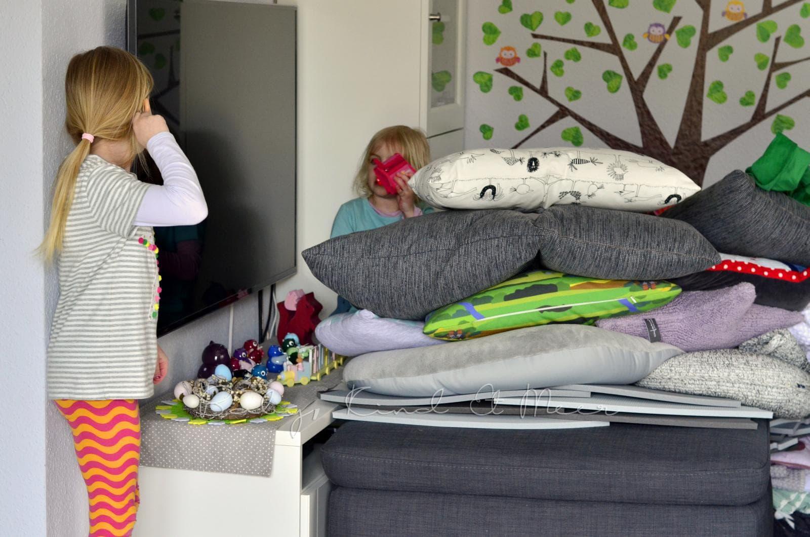 von oster deko und ausfl gen familienleben baby kind. Black Bedroom Furniture Sets. Home Design Ideas