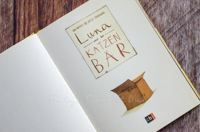 Luna und der Katzenbaer (10)