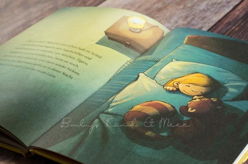 Luna und der Katzenbaer (8)